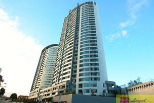 1307/9 Railway Street, Chatswood, NSW 2067