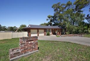 43 Devlin Avenue, North Nowra, NSW 2541