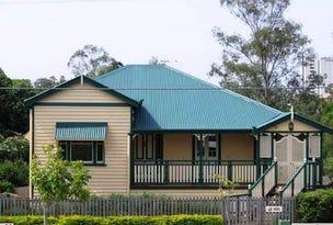 160 Park Road, Woolloongabba, Qld 4102