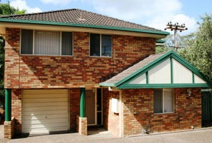 1/51 Henry Parry Drive, Gosford, NSW 2250