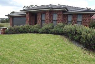 2/42 HONEYEATER CIRCUIT, Thurgoona, NSW 2640