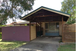 14 Blackbean Place, Bogangar, NSW 2488
