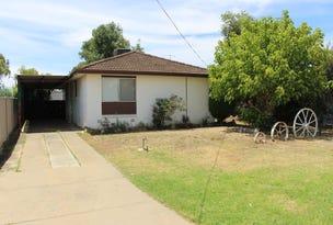 64 McLeod Street, Yarrawonga, Vic 3730