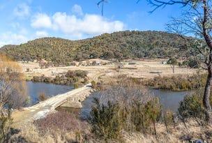 18 Upstream Road, Bumbalong, NSW 2626