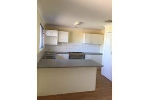 14 Phoenix Place, South Kalgoorlie, WA 6430