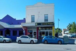 11-13 Beaumont Street, Hamilton, NSW 2303