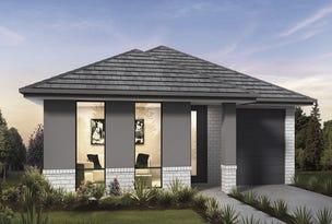 Lot 129 Ellen Brae Estate, Orange, NSW 2800