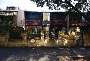 11B Macey Street, East Perth, WA 6004