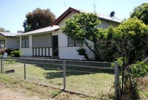 86 Tilga St, Canowindra, NSW 2804