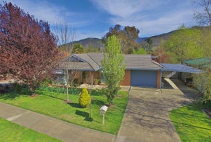 7 Norman Court, Bright, Vic 3741
