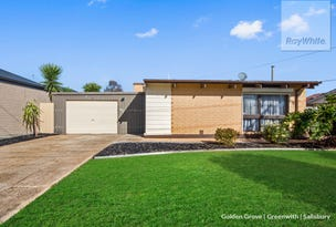 61 Crittenden Road, Smithfield Plains, SA 5114