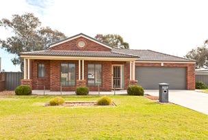 55 McBean Street, Culcairn, NSW 2660