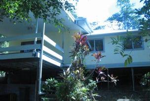 Kuranda, address available on request