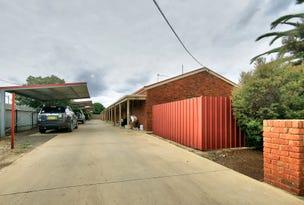 5/327 Finley Road, Deniliquin, NSW 2710