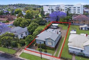 12 Stocks Street, East Lismore, NSW 2480