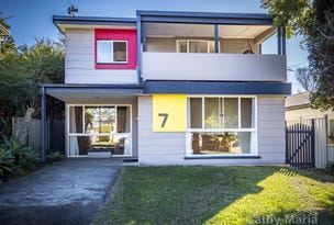 7 Montrose Street, Mannering Park, NSW 2259