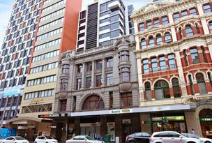 326/268 Flinders Street, Melbourne, Vic 3000