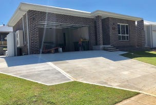 19 Cockle Crescent, Teralba, NSW 2284