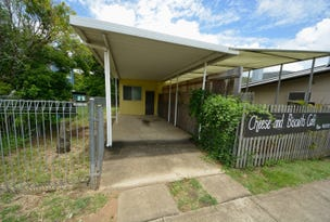 223a Frenchville Road, Frenchville, Qld 4701
