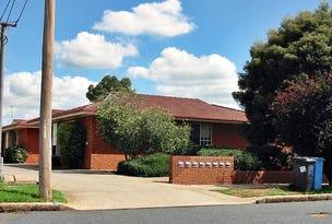 5/26 Darlow Street, Wagga Wagga, NSW 2650