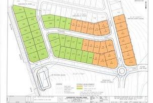 Lot 4 Diamond Drive Estate, Orange, NSW 2800