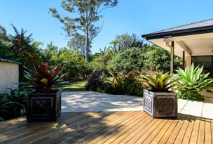 15 Overton Way, Kin Kin, Qld 4571