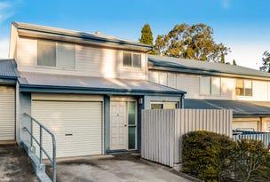 2/90 North Street, North Toowoomba, Qld 4350