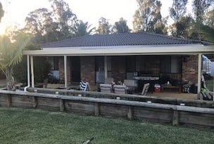 50 Sedgman Crescent, Shalvey, NSW 2770