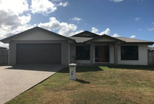 15 Mooney Court, Marian, Qld 4753