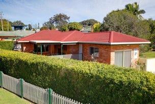 10 Pitt Square, Coffs Harbour, NSW 2450