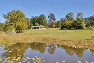 12 Pademelon  Place, Macksville, NSW 2447