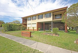 7/258-260 The Entrance Rd, Long Jetty, NSW 2261