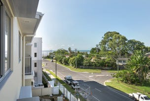 203/27 Webster Road, Deception Bay, Qld 4508