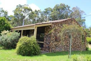 3 Dumaresq Street, Glen Innes, NSW 2370