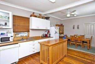 37 Stanley Street, Belmont, NSW 2280