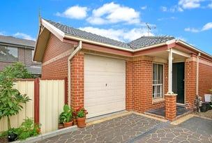 3/14 Wright Street, Merrylands, NSW 2160