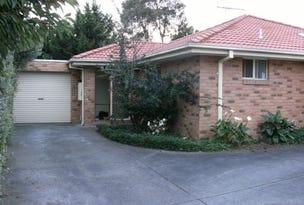 2/19 Sweet Gum Avenue, Narre Warren, Vic 3805