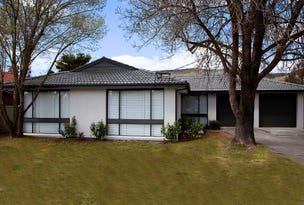 47 Hassans Walls Road, Lithgow, NSW 2790
