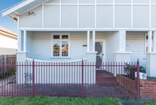 29 Robertson Street, Carrington, NSW 2294