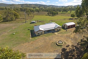 4 The Hollow Road, Josephville, Qld 4285