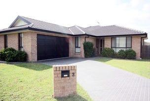 3 Turner Place, Singleton, NSW 2330