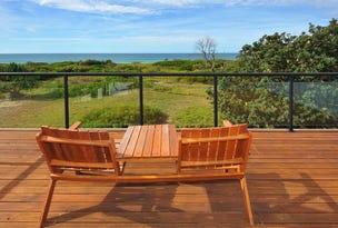 13 Pipeclay Close, Corindi Beach, NSW 2456