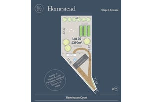 9 Remington Court, Huntly, Vic 3551