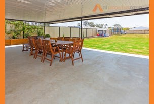 10 Airedale Court, Marsden, Qld 4132