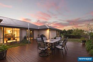 7 Hyland Drive, Bungendore, NSW 2621