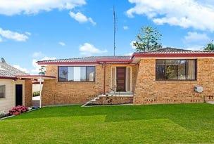 99 Farmview Drive, Cranebrook, Cranebrook, NSW 2749