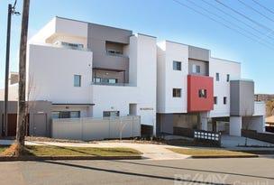 1/78 Derrima Road, Queanbeyan, NSW 2620