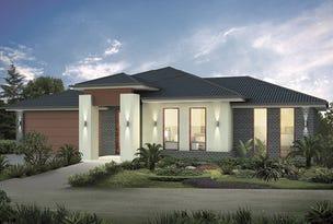Lot 317 Maxwell Drive, Eglinton, Bathurst, NSW 2795