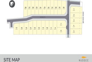 Lot 8, 24 Weyers Rd,, Nudgee, Qld 4014