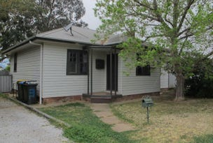3 McFarlane Street, Mudgee, NSW 2850